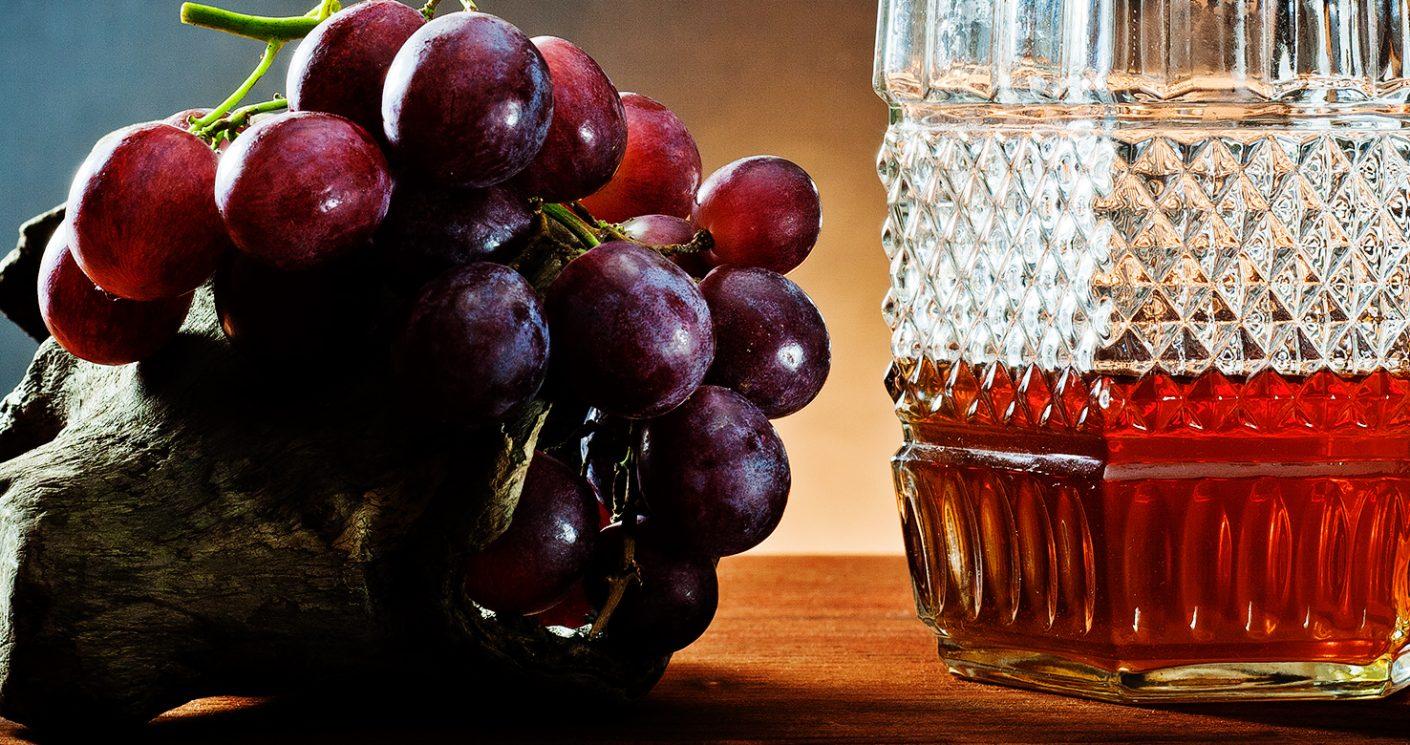 Идеи за домашни алкохолни напитки