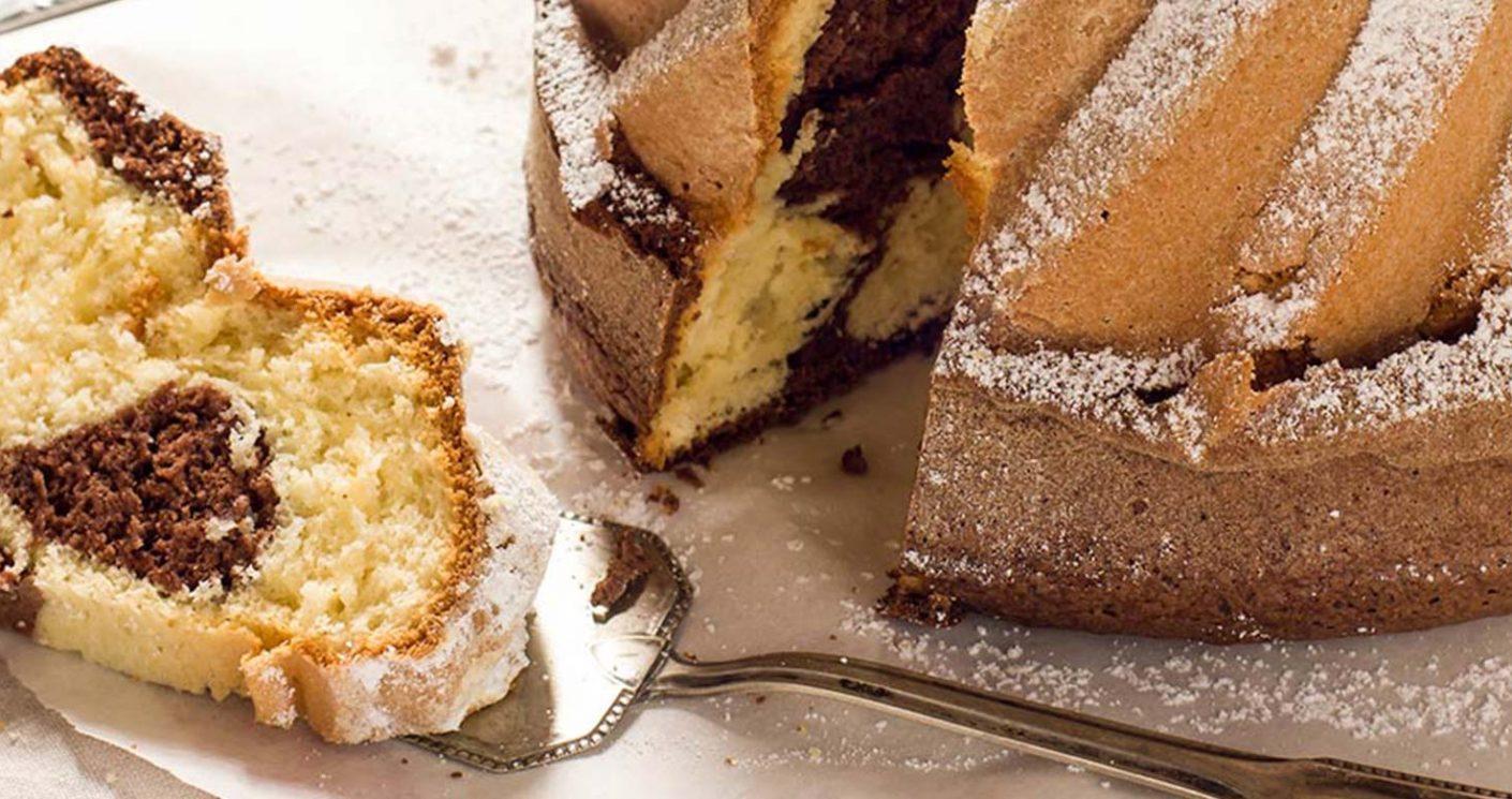 Как да приготвим кекса, с който да сплотим семейството